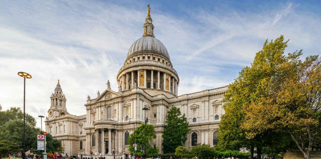 2018—2019 伦敦高校世界排名汇总